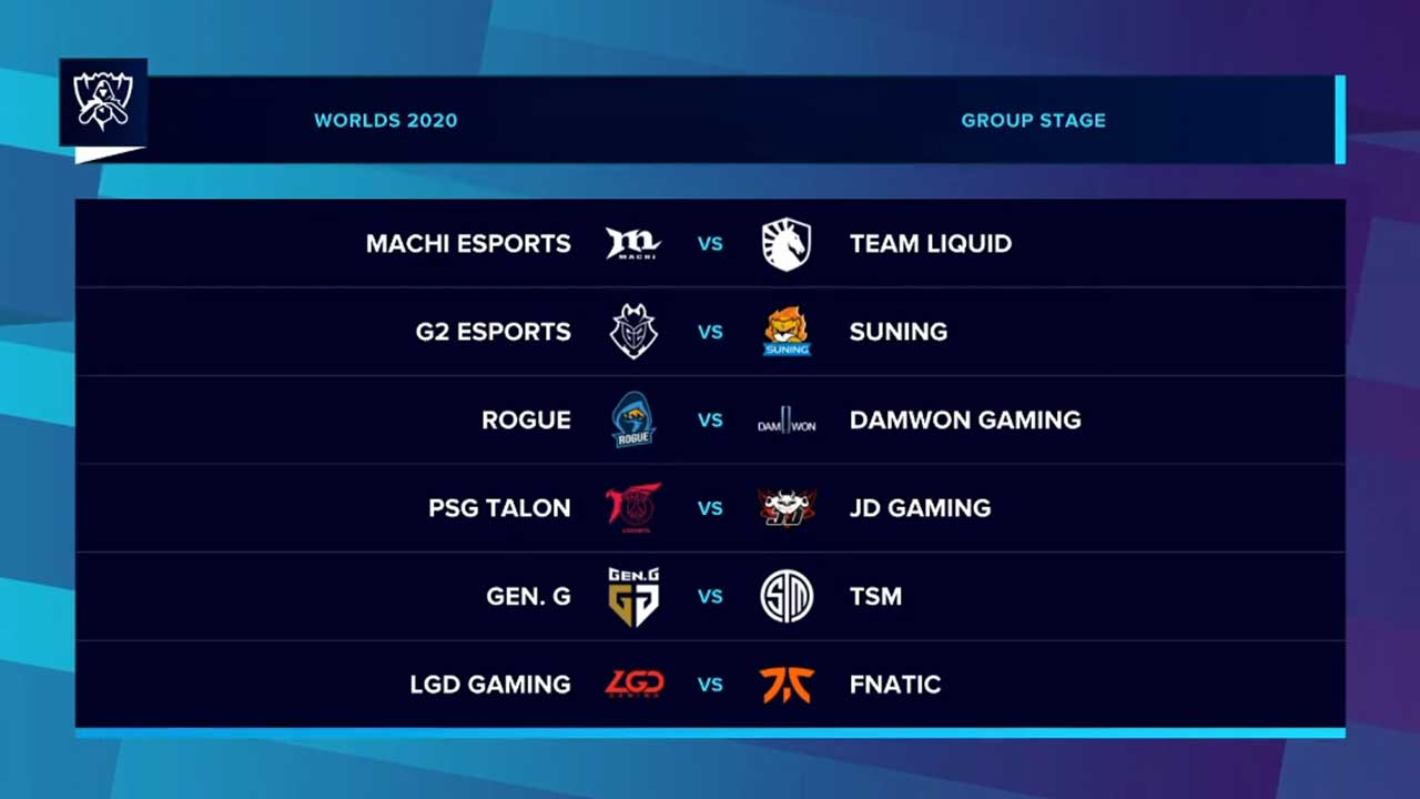 worlds 2020 group stage st2 babt