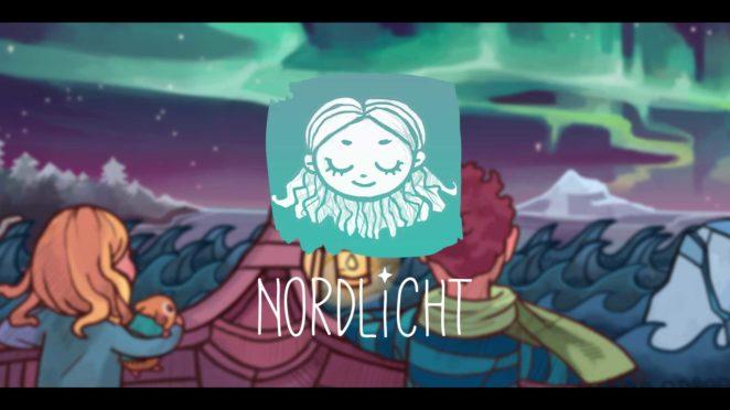 Nordlicht eShop Banner 2 to 1 babt