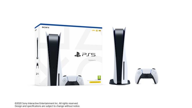 PS5 LAUNCH RNDR UK FL W PRODUCT 02 babt