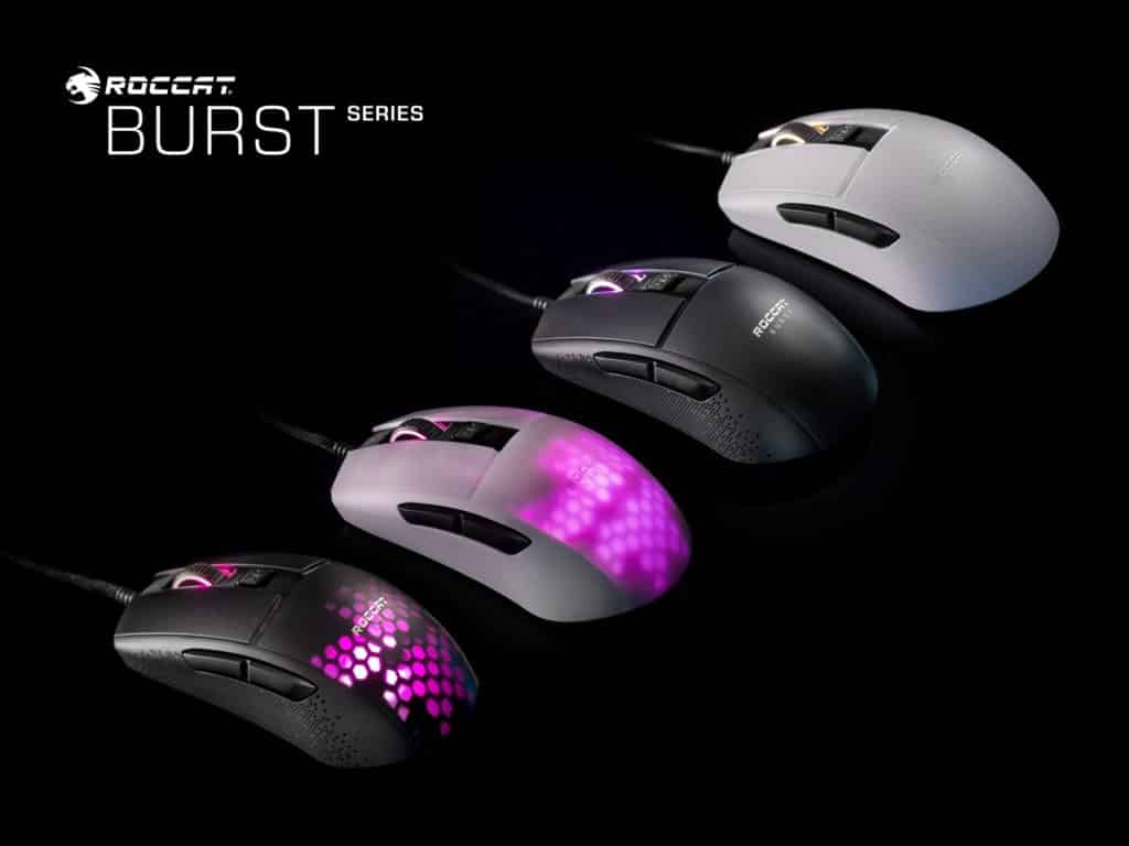 Quelle: ROCCAT / Turtle Beach