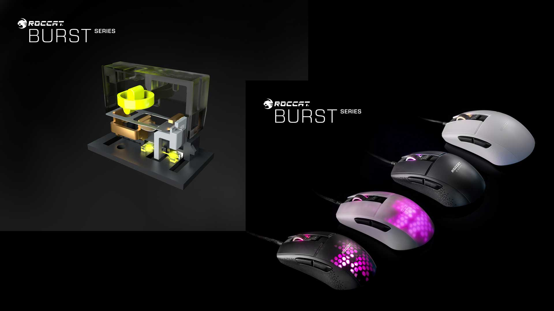 ROCCAT Burst Series Presspic 001 babt