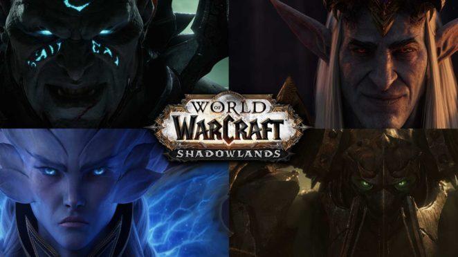 Shadowlands Stare Jailer 4k babt