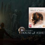TDP House of Ashes Screenshot 1 babt
