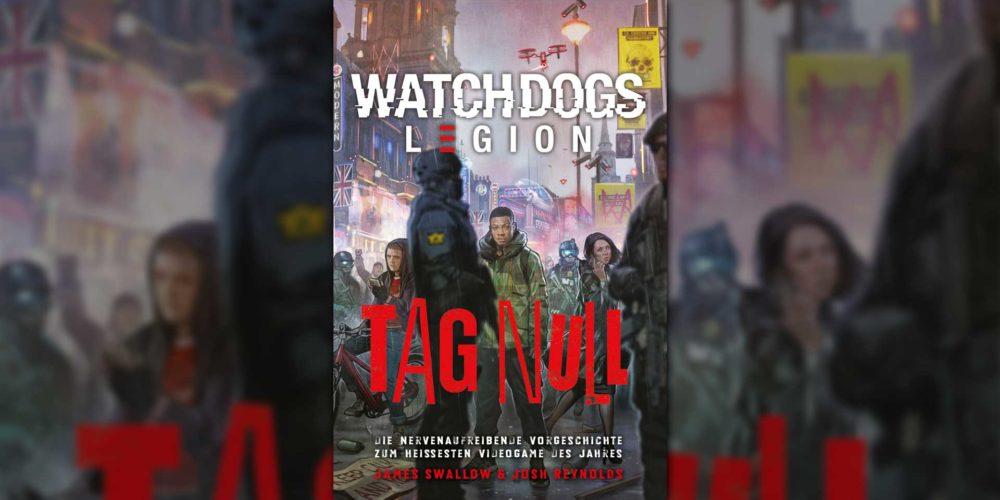 WatchdogsLegion TagNull rgb babt