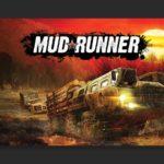 mudrunner epic games store