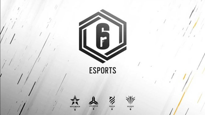 r6 esports update nov20 world cup delay babt