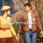 shenmue 3 release sale