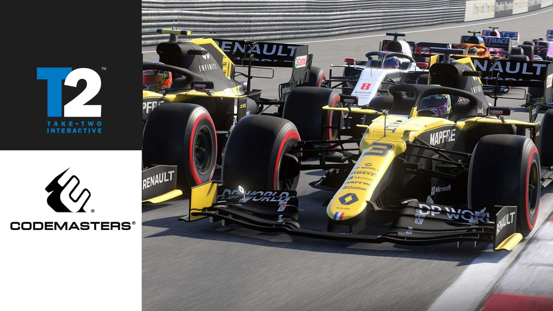 take two codemasters deal