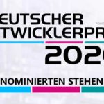 DEP 2020 Die Nominierten stehen fest 766x433px babt