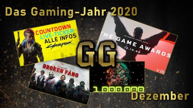 GG Rueckblick 2020 Dezember