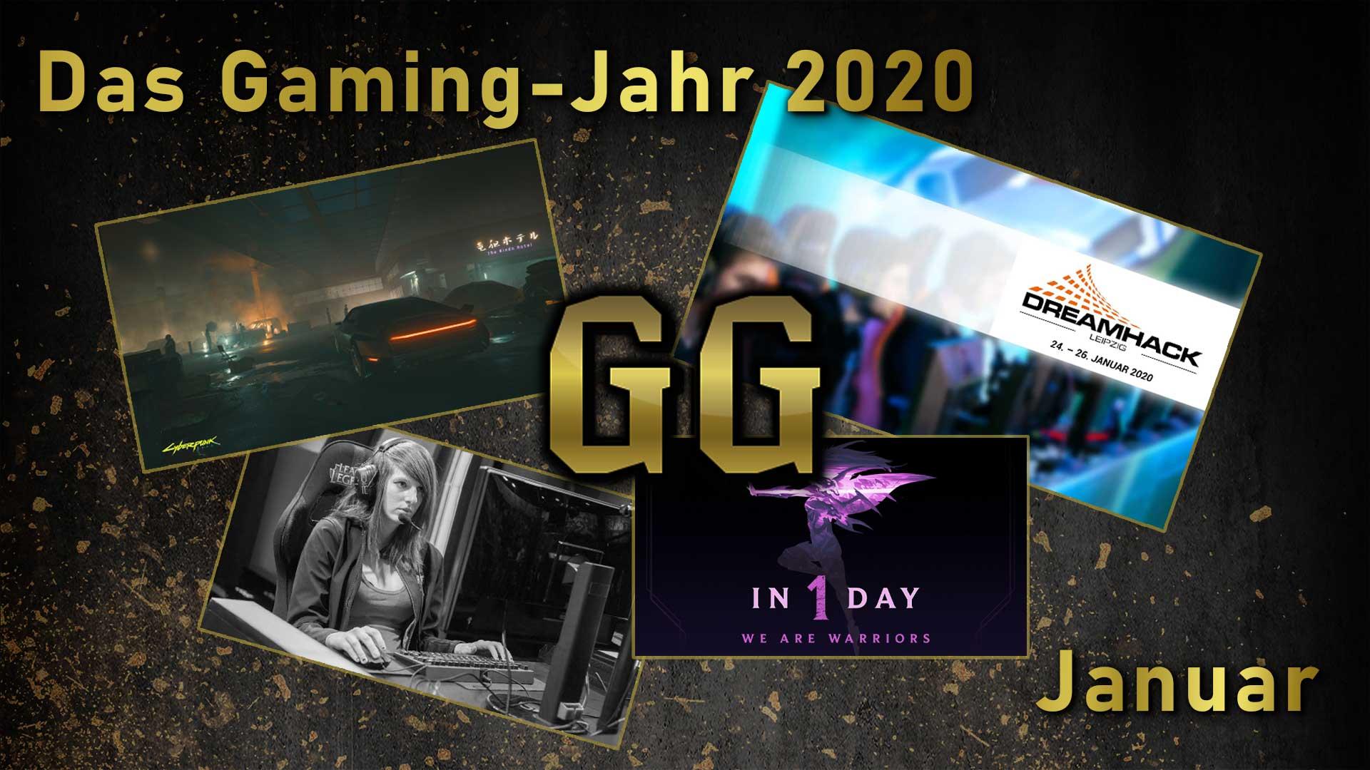 GG Rueckblick 2020 Januar babt