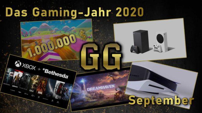 GG Rueckblick 2020 september