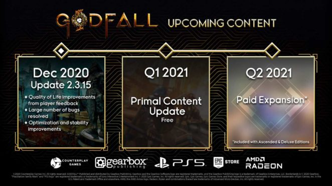 Godfall Upcoming Content 1536x864 babt