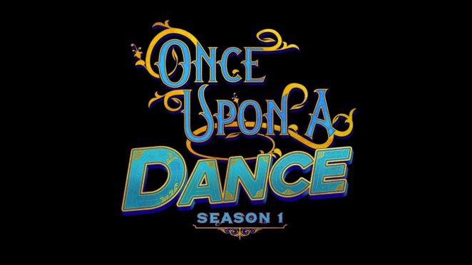 JD2021 Logo Season1 OnceUponaTime 20201217 5PM CET babt
