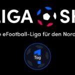 Liga sh Logo Claim babt