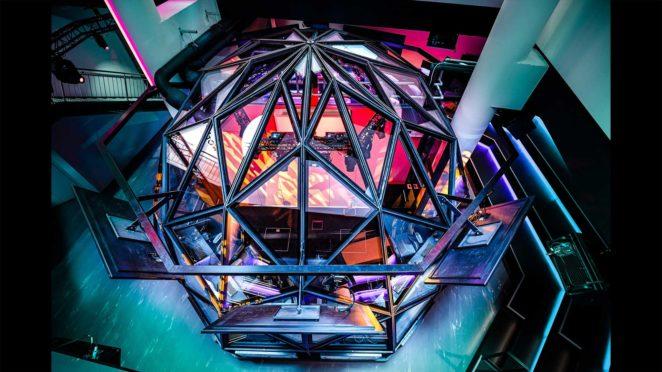 M ABeetz LVL 06 Dome EG 5D4 4687 scaled babt