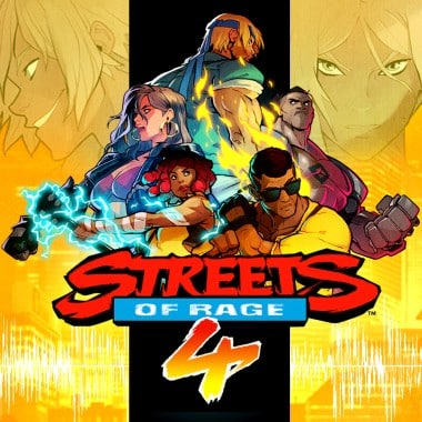 SQ NSwitchDS StreetsOfRage4 image380w