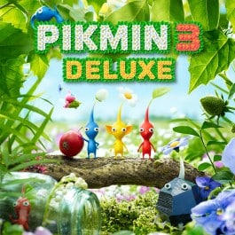 SQ NSwitch Pikmin3Deluxe CMM big