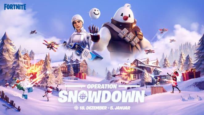 de 15br snowdown keyart social 1920x1080 6d1b4b1c70ab