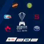 eSpengler Cup Announcement 1 babt