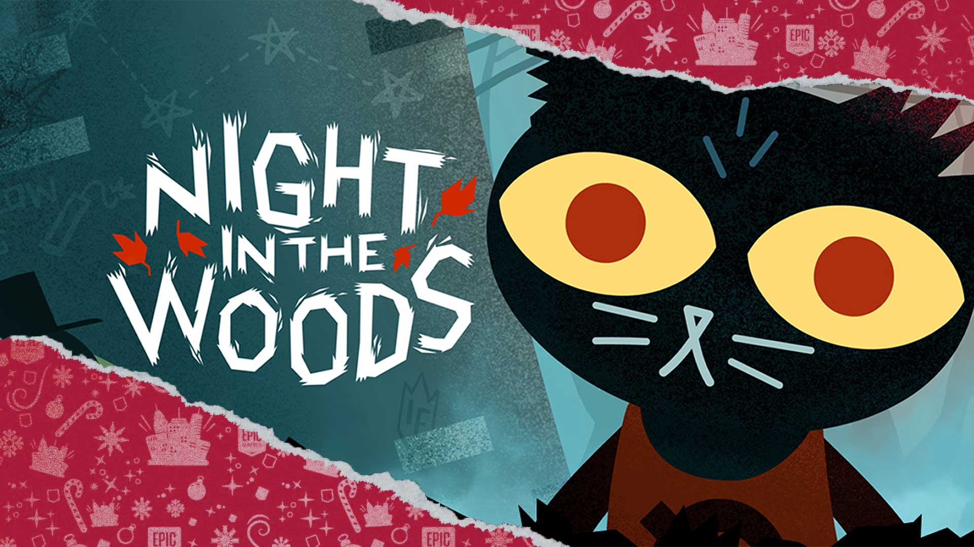 egs free game night in the woods