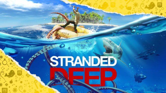 egs free game stranded deep v2