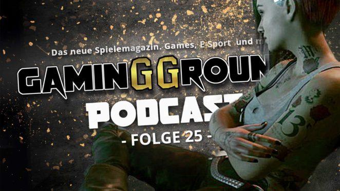 gg podcast folge25 cyberpunk 2077 2