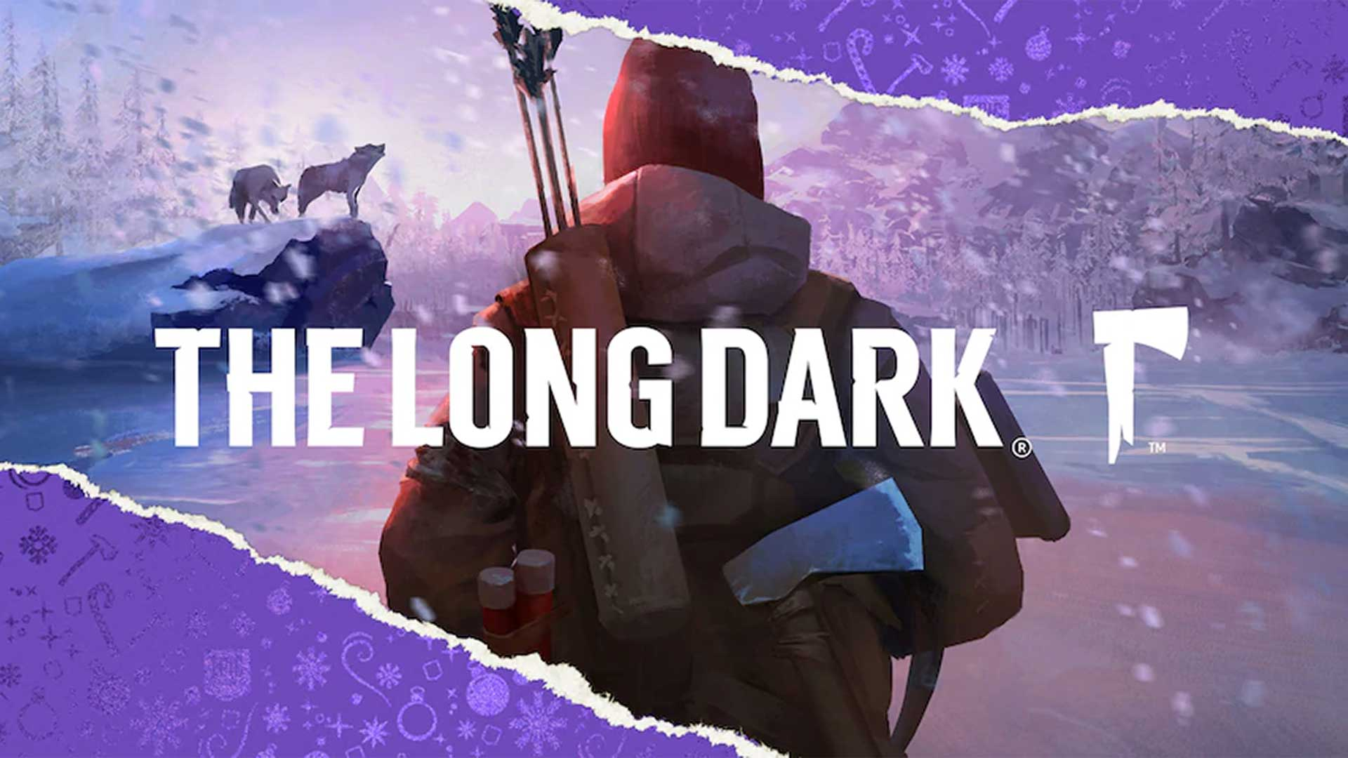 the long dark egs free game