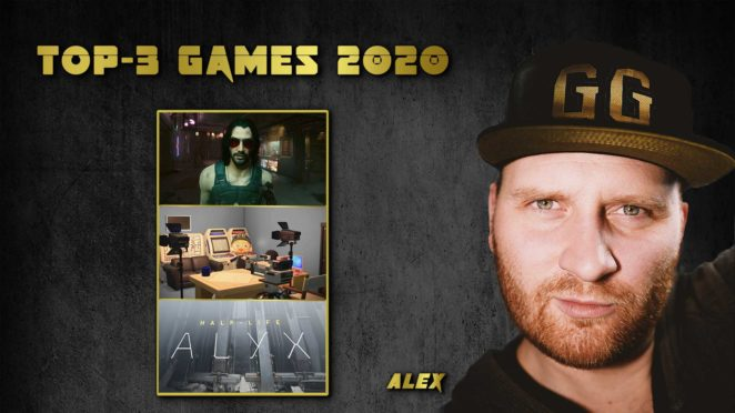 top3games2020alex