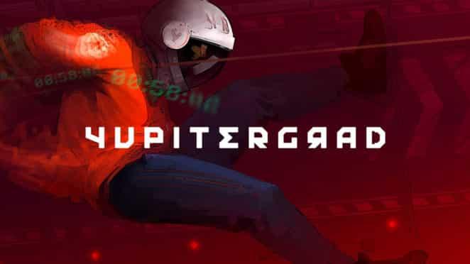 yupitergrad