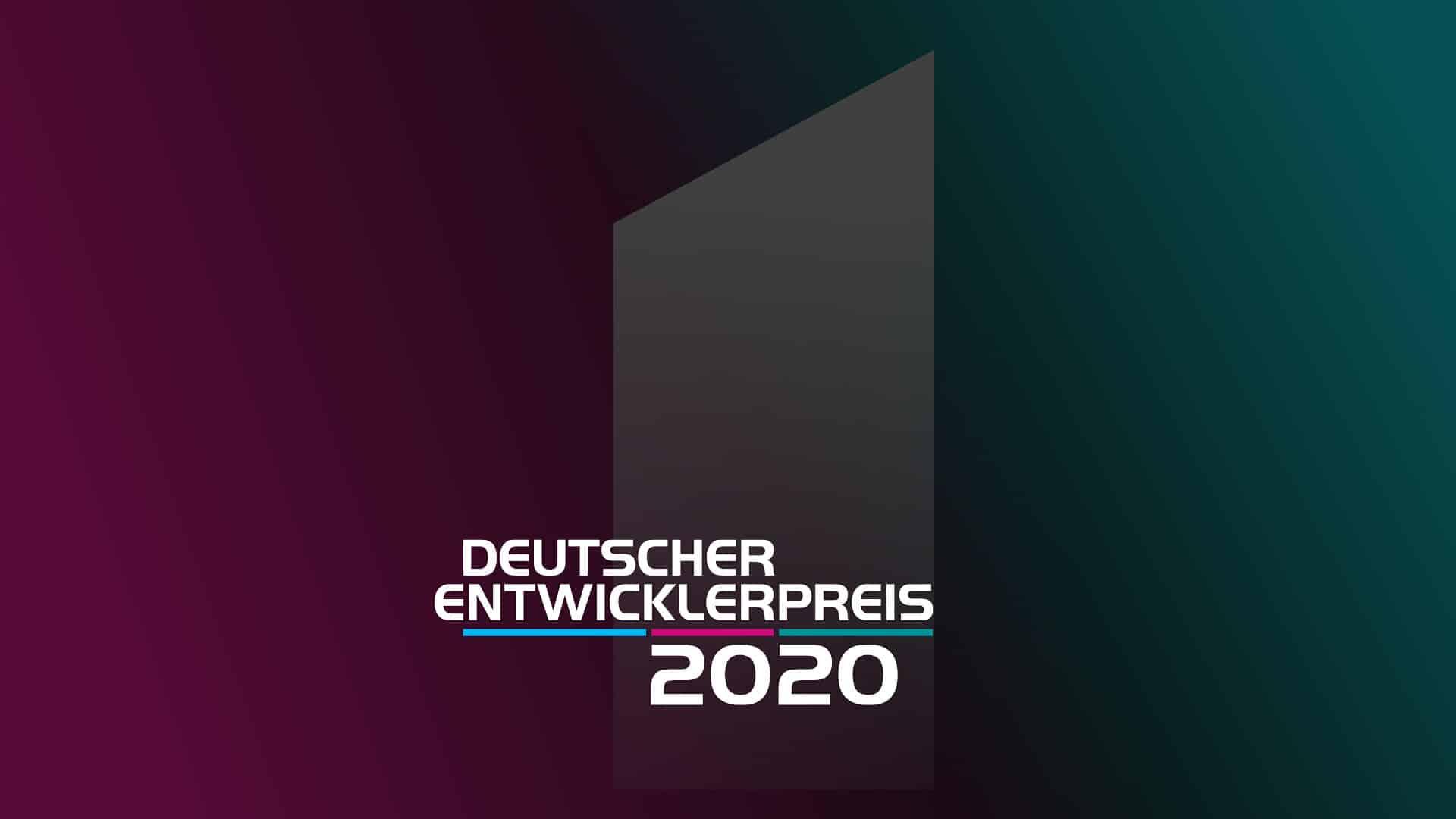 DEP 2020 1