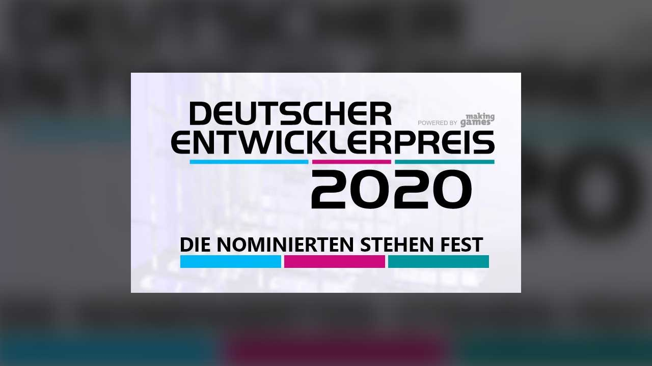 DEP 2020 Die Nominierten stehen fest 766x433px6 babt