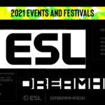ESL Logo Horizontal RGB POS babt