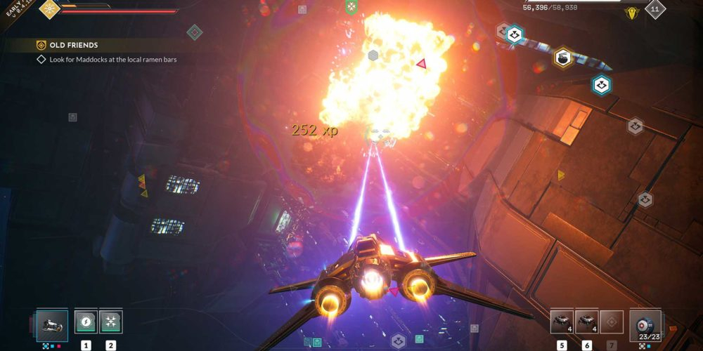 EVERSPACE 2 EA Screenshot 0000 babt