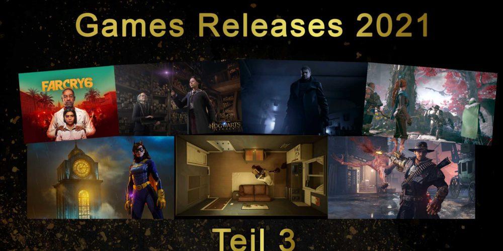GG games vorschau teil 3 1