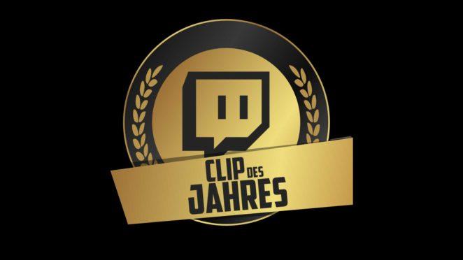 Logo ClipdesJahres babt
