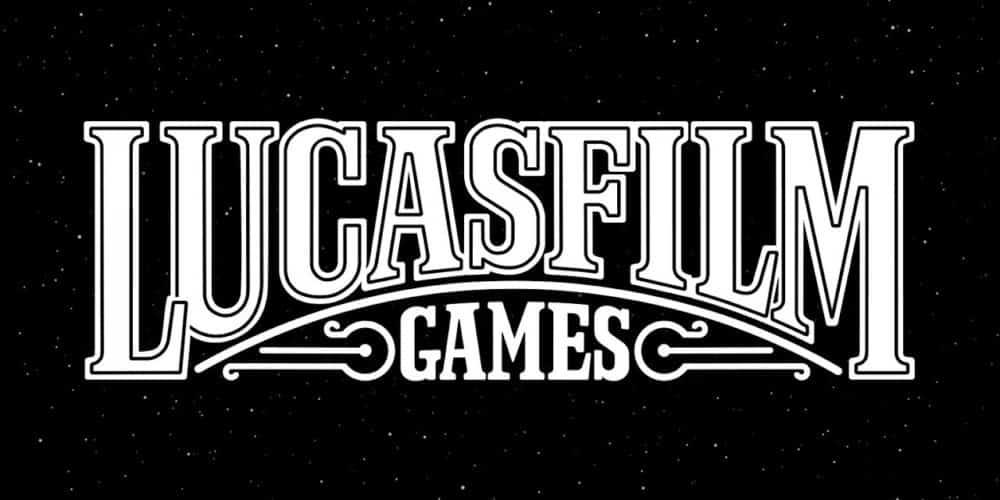 Lucasfilm Games Sizzle 1