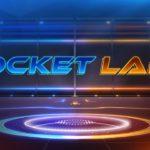 Rocket League® Rocket Labs LTM Trailer 1