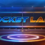 Rocket League® Rocket Labs LTM Trailer 1