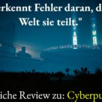 Titelbild Review CP2077 babt t2