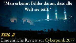 Titelbild Review CP2077 babt t2