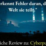 Titelbild Review CP2077 teil1 babt