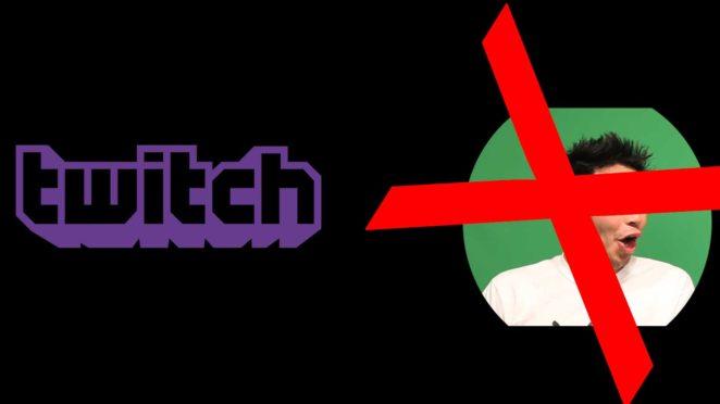 Twitch Purple RGB babt