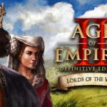 aoe2de lords of the west