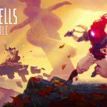 dead cells fatal falls release