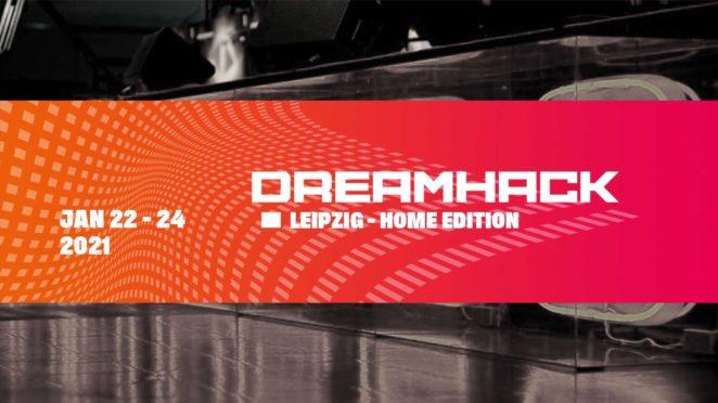 dreamhack 2021