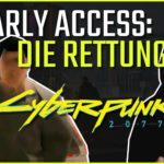 earlyaccess babt