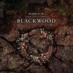 eso blackwood cover