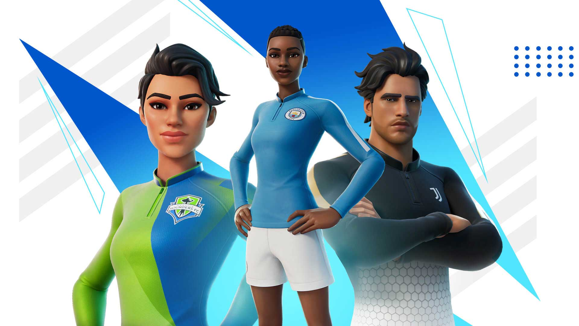 fortnite fussball saison