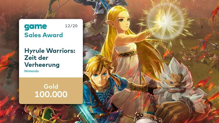 Quelle: game / Nintendo